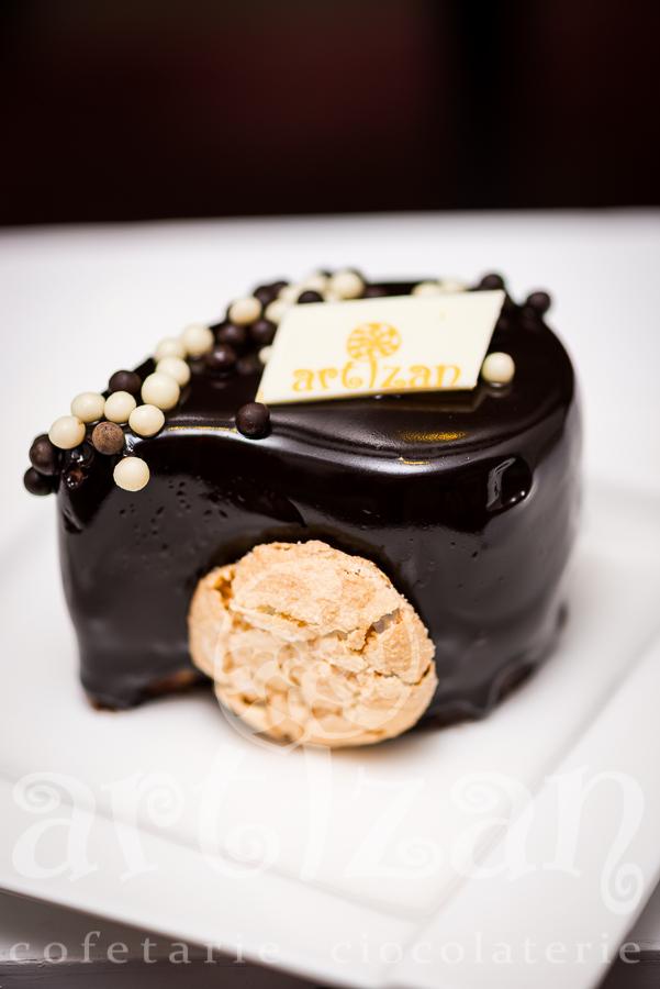 Chocolat 1