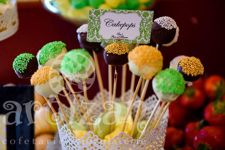 Candy Bar – Bianca&Dan 1