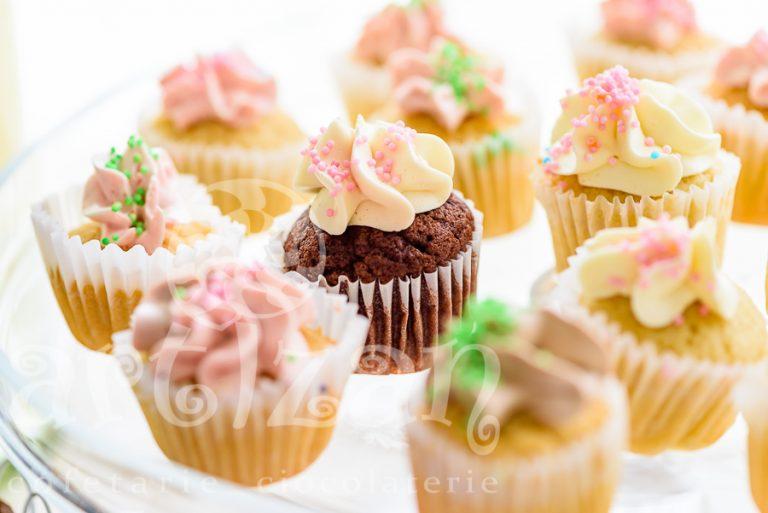 Candy Bar – Oana&Florin 1