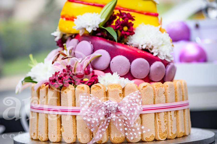 Modele de tort pentru mama