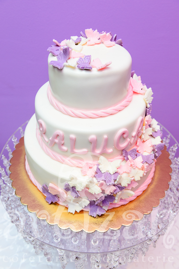 Tort majorat 1