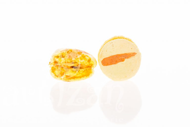 Yellow Melon 1
