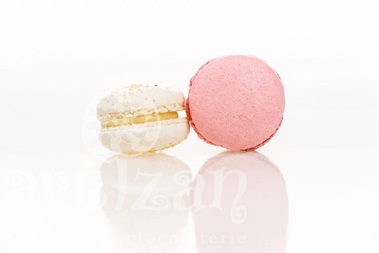 Champagne & Raspberry 1