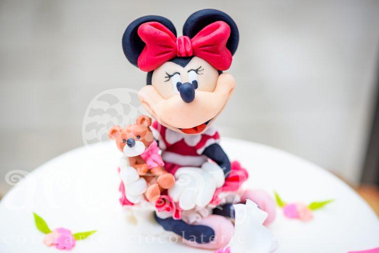 """Trot de Botez """"Minnie si Bebe"""" 1"""