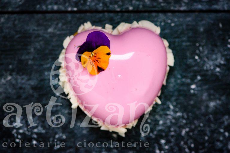 Amore 1