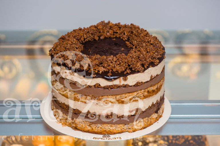 Tort SUPREM 1