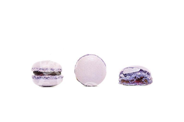 Violette 1