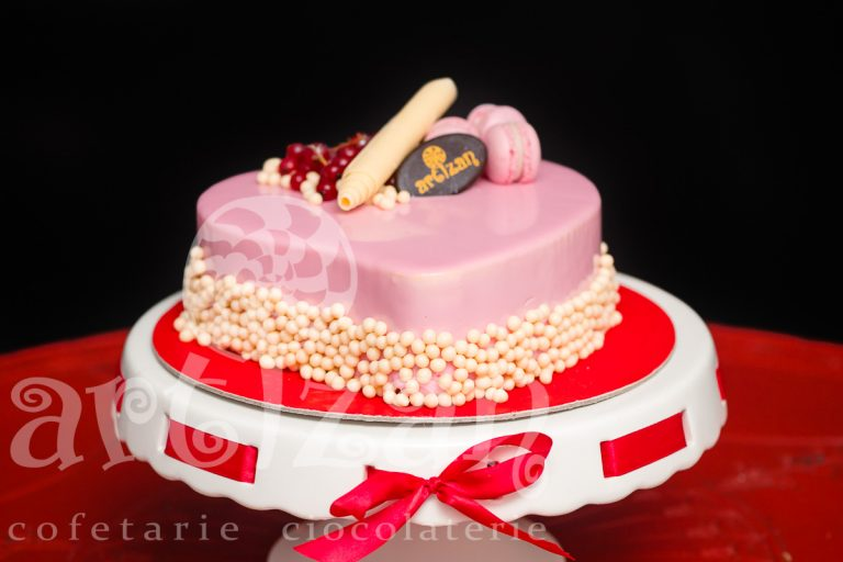 Tort AMORE 1