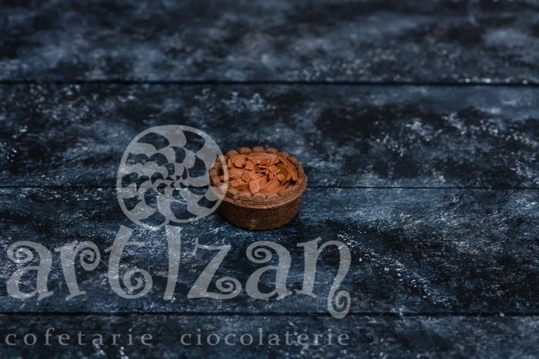 Mini tarte 1